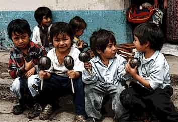 http://lugares.blogia.com/upload/ninos-con-maracas.jpg
